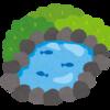 【アベンジャーズIW】「池の水ぜんぶ抜く」から考えるサノスの善悪