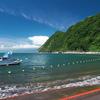 西伊豆の海5
