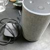 Amazon Echoを買い足してKindle読み上げ機能を聴き比べてみた