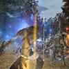 【新生015】弓術士Lv15:シルヴェルの弓術
