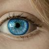 【国試対策】両側のpin-point pupil(縮瞳)をきたす疾患 『橋出血』・『有機リン中毒』 鑑別の仕方!