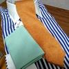 進化した「メーカーズシャツ鎌倉」を体感せよ!久々に鎌倉のシャツを買ったら感動した話。夏の主役であるシャツ。この値段でこのクオリティは良い意味で頭おかしいと思った話。