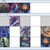 【遊戯王】DDD展開考察 #97(必要札:アビス、ケプラー、コペル)