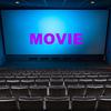 英単語が増える!語源イメージ (23) MOVIE : 映画のように多彩な「動き」を示す仲間たち