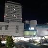 四国を鉄道で一周しながら、地元のグルメが食べられる駅近店を巡る旅~徳島から高松編~