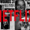 Netflixで観るオススメの実際にあった事件フィルム
