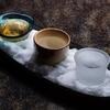 元蔵人が語る日本酒が出来上がるまでの作り方と工程とは!?