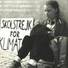 気候のための学校ストライキ