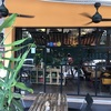 Bread Fruits cafe @ Desa Sri Hartamas,