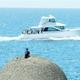 江の島マイナーチェンジ