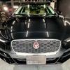 自動車ボディコーティング#133 ジャガー/XE D180SE X760型 ボディ磨き+樹脂硬化型コーティング【Ω/OMEGA】