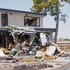 【土地・建物】災害に強い住宅選び(長嶋修)