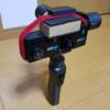 3D ステレオ 撮影 with アクションカム + Smooth-Q