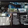 """レノボの激安ノートPC """"E495""""を買ってみた♪"""