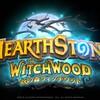 【Hearhstone】奇数偶数カードは可能性を広げているか【妖の森ウィッチウッド】