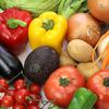 野菜嫌いの人必見?!野菜不足でいわれる「不調」は、体感としても現れていたんです!