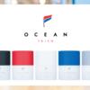 【オーシャントリコ評価・比較レビュー】 OCEAN TOKYOオリジナルワックスの使用感とオススメ! ワックスの選び方も!
