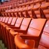 球場・スタジアムの事業権獲得の方法