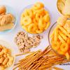 加工食品の摂取が多いと糖尿病リスクがUP?フランス・研究