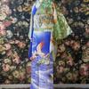 5/1&5/2<5月のおさんぽきもの>in恵比寿 販売商品