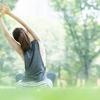 掃除の目的。 体と心の健康に、掃除。 アトピー性皮膚炎の治し方にも、掃除が大切。