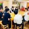 【イベントレポート】第105回とだてふゆき人狼ゲーム会@横浜はまりばカフェ