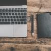 今後ブログでやってみたいこと。自分のブログの未来について。