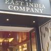 東インド会社の再来!ロンドンお勧めのお土産ショップ