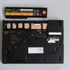 ThinkPadX201sのハードディスク換装