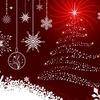 マーロウのクリスマス
