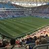 賛否両論のポーランド戦/日本サッカーの今までにない形を見せた残り10分(前編)