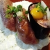 飛騨高山の古い町並みで食べたい「食べ歩きグルメ」&飛騨牛の穴場店