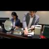 ロレックス デイトナ 116520 売却 動画公開!!!