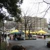 ほっと縁市《東京・赤羽》と、これからのマルシェに思うこと。