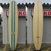 大阪店中古セールボード、篠崎店セールボード、藤沢店セールボード、