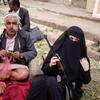 古き良きアラブに会える国・イエメン