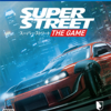 SUPER STREET:THE GAME  スーパー・ストリート:THE GAME