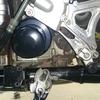 XJR1300 (エレメントアダプターなど)