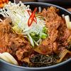 【オススメ5店】本厚木・相模大野・海老名・伊勢原(神奈川)にある家庭料理が人気のお店