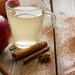 子宮筋腫で血流を改善する食べ物「シナモン」の効果:おすすめレシピ