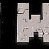 【マインクラフト:ロゴ作成】サンプル付