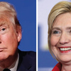"""カショギ氏の殺害事件は、""""2016年の選挙でヒラリー・クリントンを担いでいた勢力とドナルド・トランプを担いだ勢力の戦い"""""""