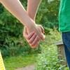 お金がない彼氏とは別れるべき?愛があればなぜ嘘なのかを解説します!