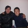 キルギスタン旅行