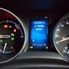 トヨタC-HR エネルギーモニターを表示してみました