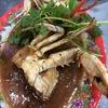 【ベトナム旅行】ダナンの人気シーフード店 Quan Be Man -クアン・ベー・マン