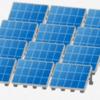 投資用太陽光発電の『消費税還付』を頂いたので「課税事業者」から「免税事業者」に戻りますね!