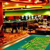 Agen Judi Casino Terbaik dengan Proses Deposit dan Withdraw Tercepat