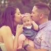 転職活動で家族(妻)を味方に付ける方法|転職活動は家族に事前に伝えた方が上手くいくのか?