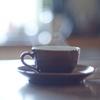 【ダイエットも応援!】いちのせゆうさんのブログ『いちのせカフェ』を応援します!